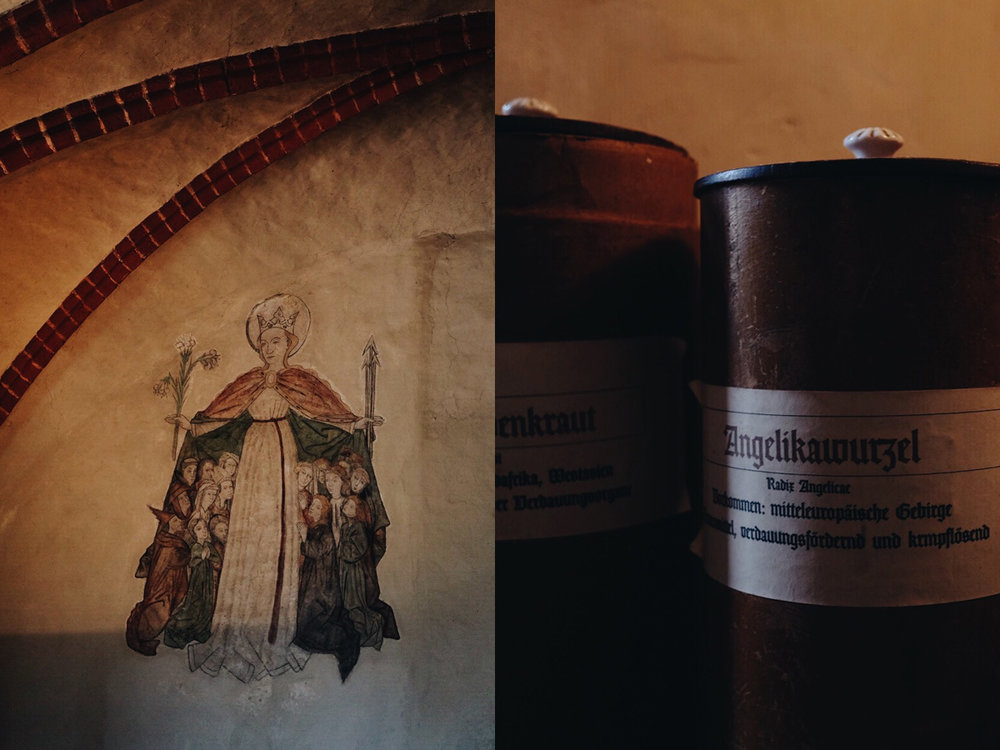 Jüterborg_Kloster_Zinner01.jpg