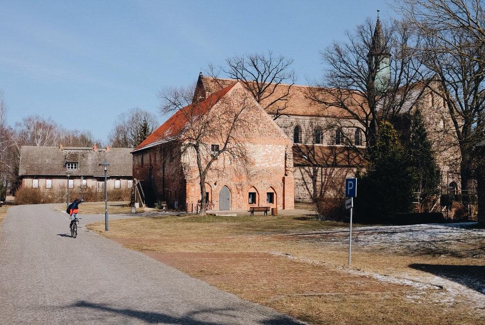Kloster_Zinner_Abfahrt.jpg