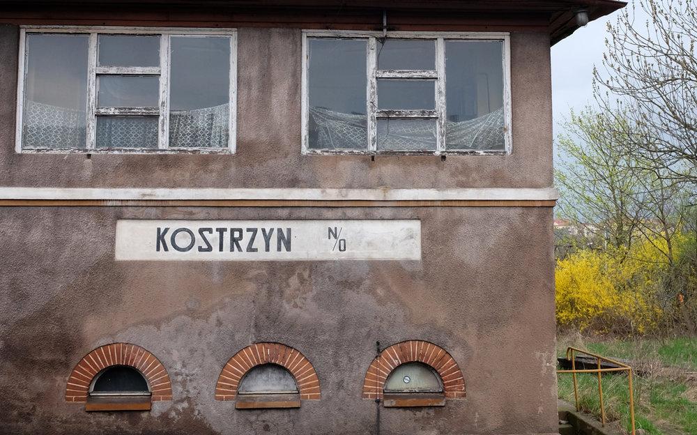 Küstrin_Bahnhof_08.jpg