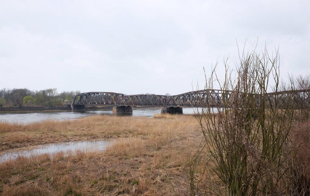 Küstrin_Brücke_06.jpg