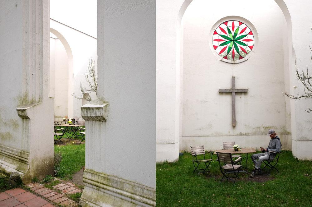 Kienitz_Kirche.jpg