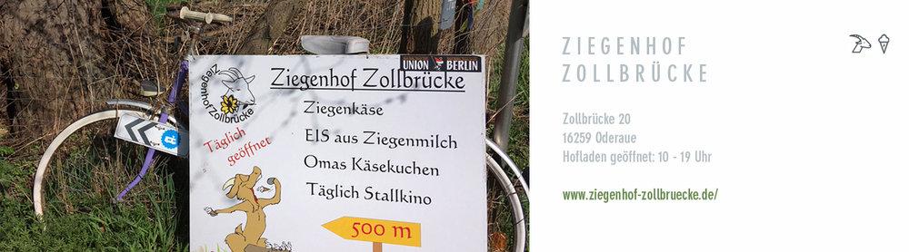 adressen_ziegenhofzollbrücke.jpg