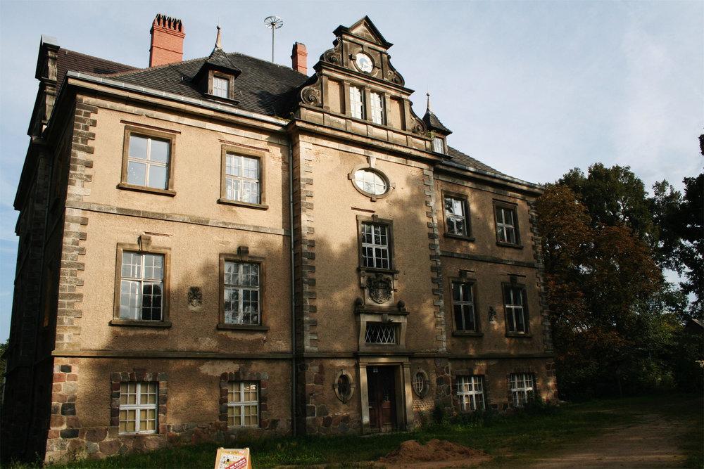 Schloss_Baruth02.jpg