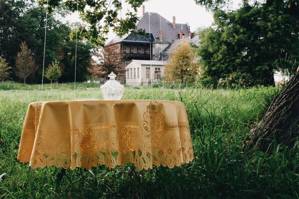 Schloss_Baruth01.jpg