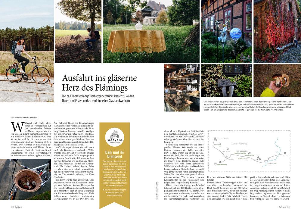 Wecyclebrandenburg_AufsLand.jpg