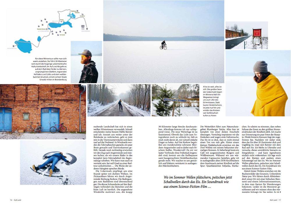 wecyclebrandenburg_frostige_Uckermark2.jpg