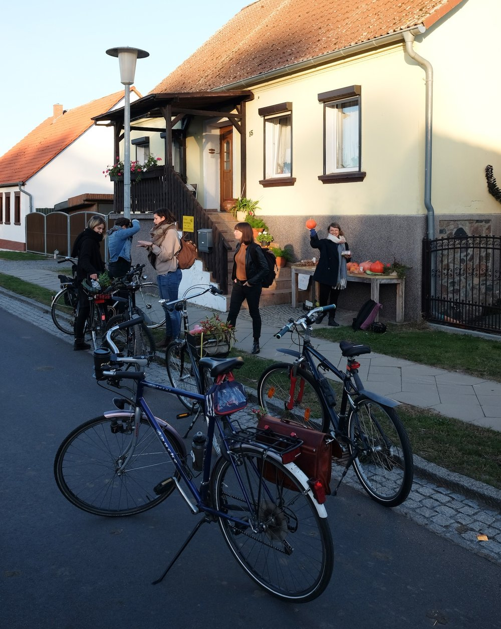 Ribbeck_Radtour_wecyclebrandenburg71.JPG