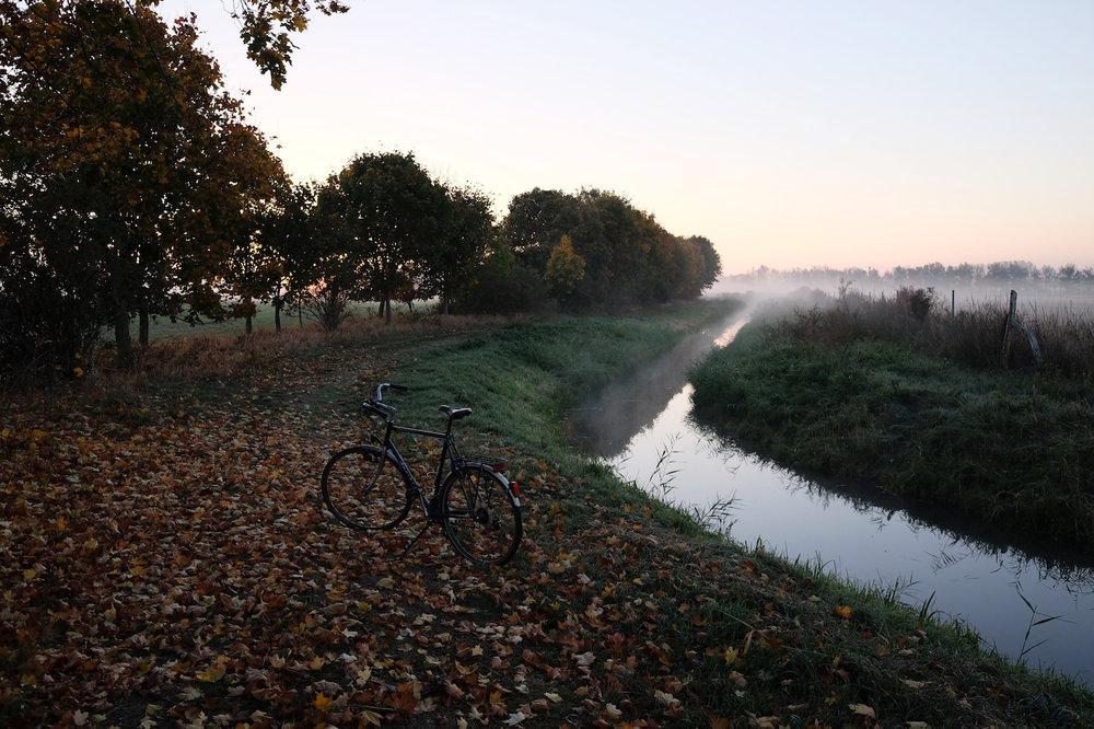 Beeskow__Sauen_wecyclebrandenburg1.JPG
