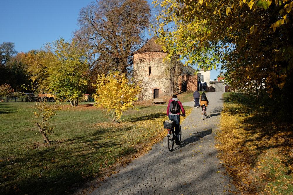 Beeskow__Sauen_wecyclebrandenburg11.JPG