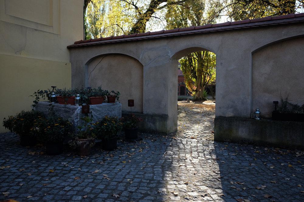 Beeskow__Sauen_wecyclebrandenburg35.JPG