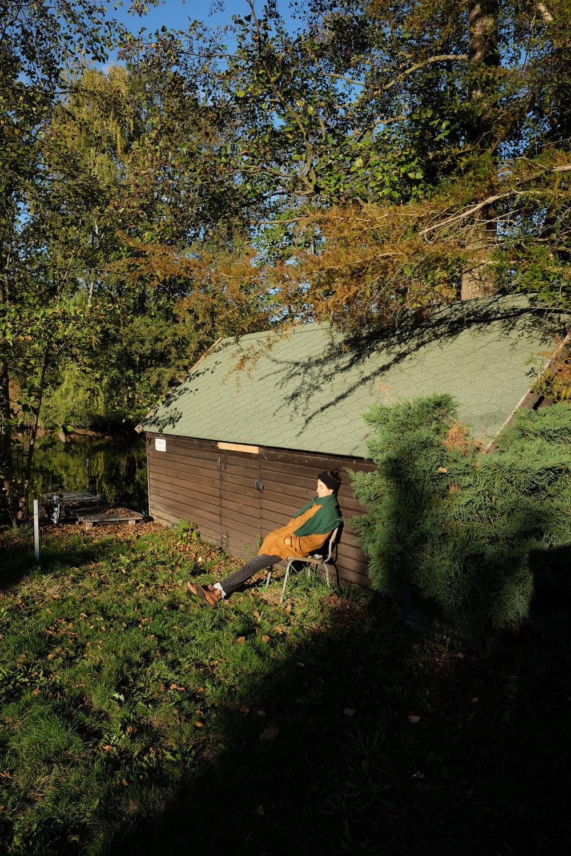 Beeskow__Sauen_wecyclebrandenburg38.JPG