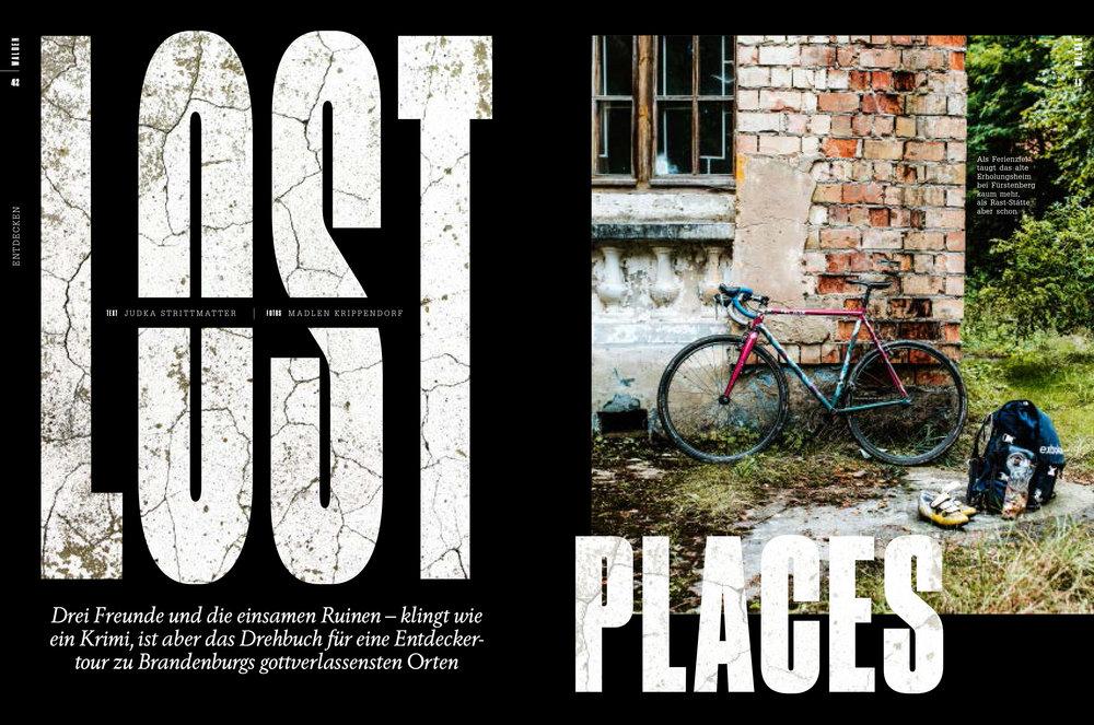Änderungen__Lost_Places_7-1.jpg