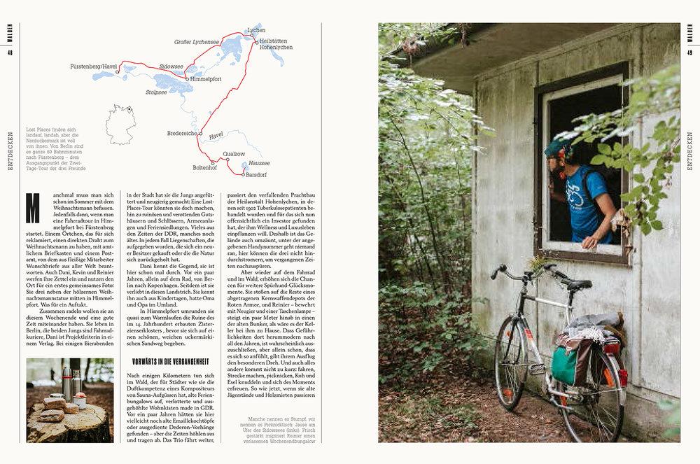 wecyclebrandenburg_lostplaces_walden_magazin3.jpg