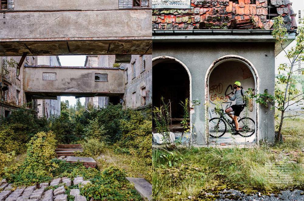 wecyclebrandenburg_lostplaces_walden_magazin2.jpg