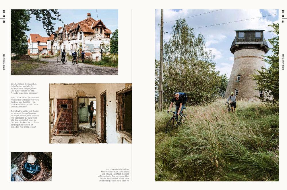 wecyclebrandenburg_lostplaces_walden_magazin4.jpg
