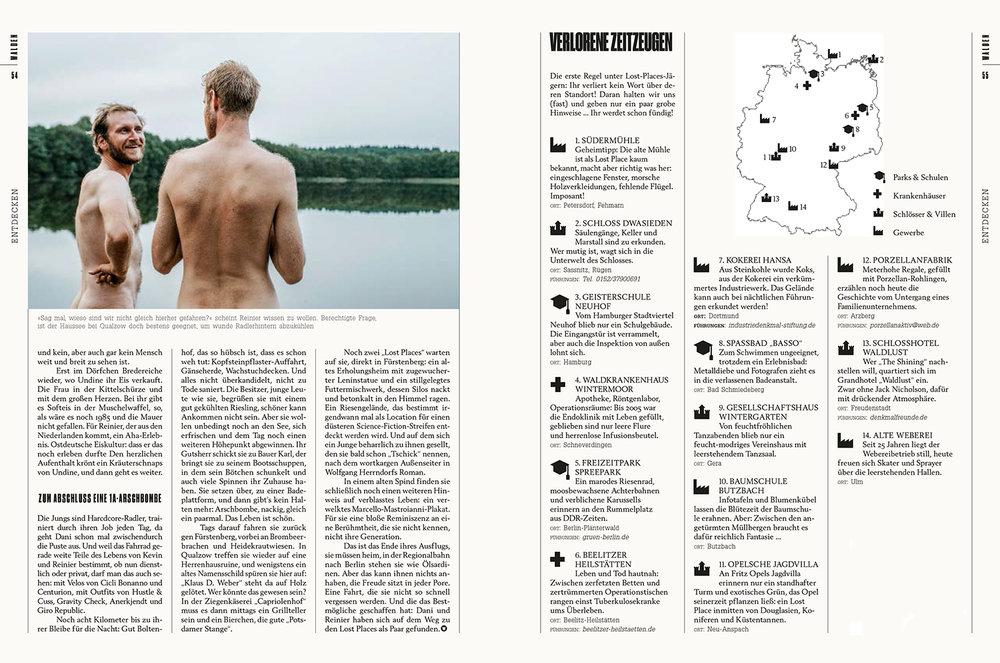 wecyclebrandenburg_lostplaces_walden_magazin6.jpg