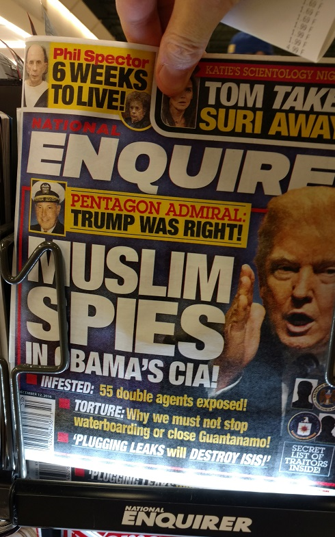 NationalEnquirerDonaldTrumpObamaMuslims20161204_small.jpg