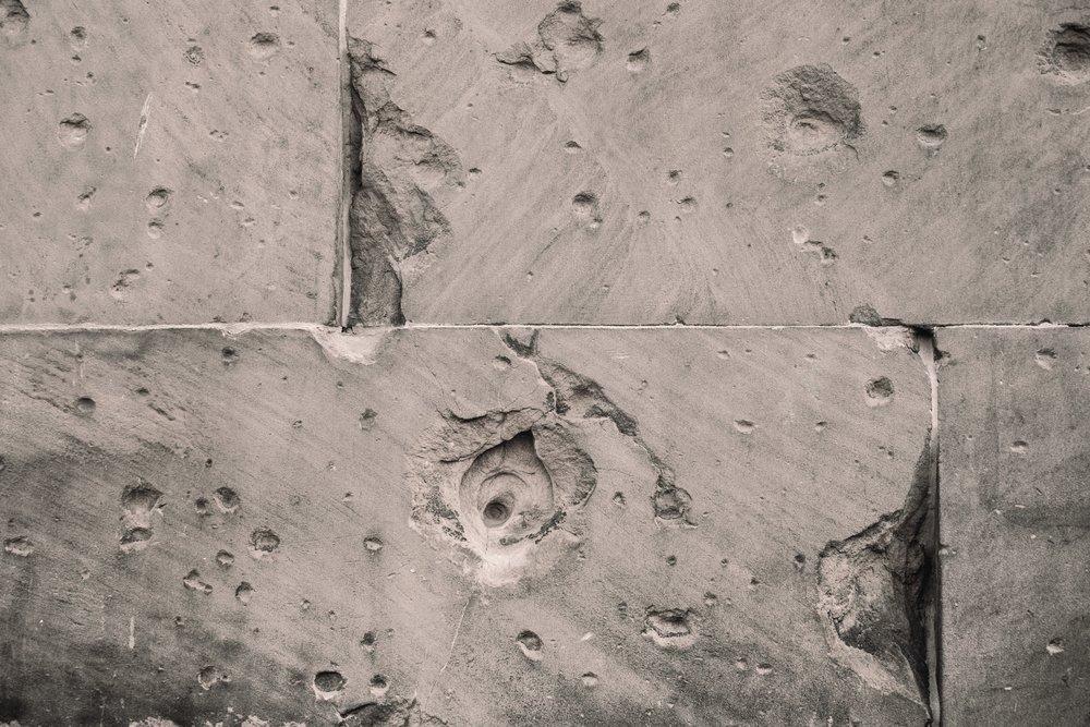 Cracks-samuel-zeller-15935.jpg
