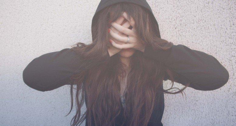 shyness-776x415.jpg