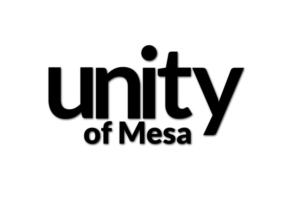 unity-of-mesa-logo_2_orig.jpg