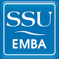 SSU_EMBA_program.jpg