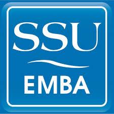 SSU_EMBA_program.jpg