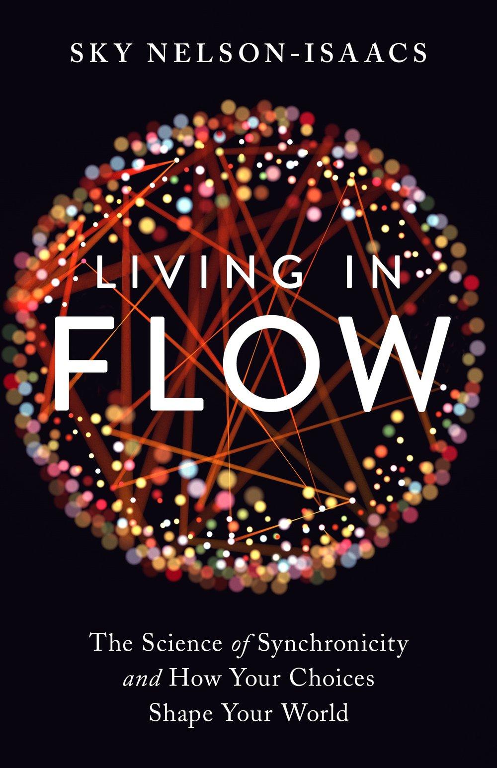 LivingInFlow-SkyNelsonIsaacs-FinalCover.jpg