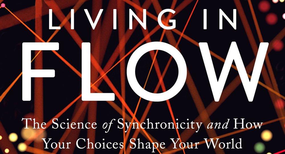 LivingFlowFBCover_ForEvents3.jpg
