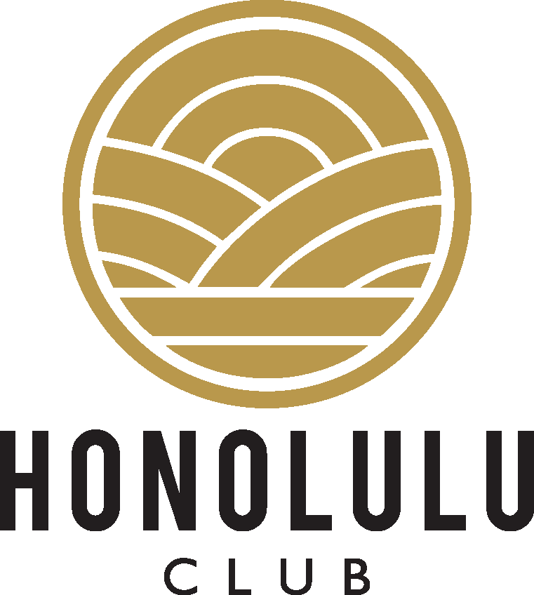 Honolulu Club