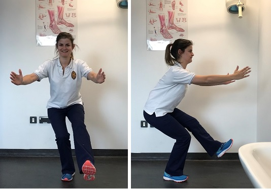BASI Single leg squat 1 and 2.jpg