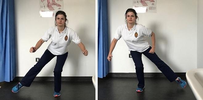 Basi single leg star squat 3 and 4.jpg