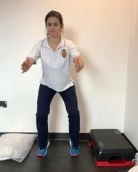 Sarah Series blog 4 tip toe squat 2.jpg