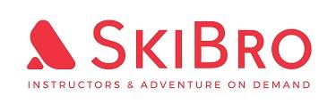 SkiBro strap red logo RGB small.jpg