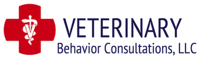 Veterinary Behaviorist, vet behaviorist working collaboratively with dog trainer