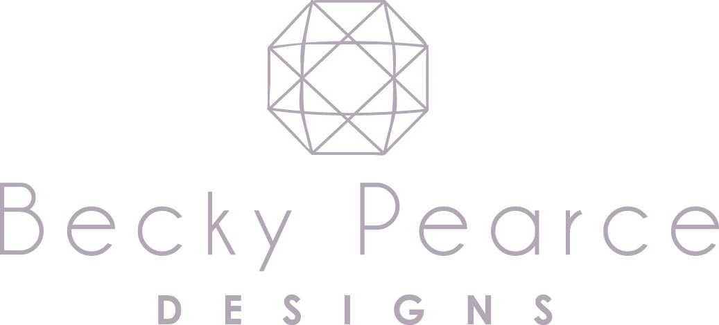 Becky Pearce Designs