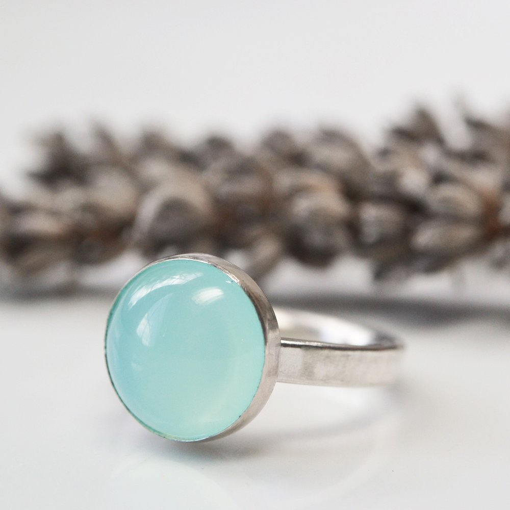 blue green agate ring_edited-1.jpg