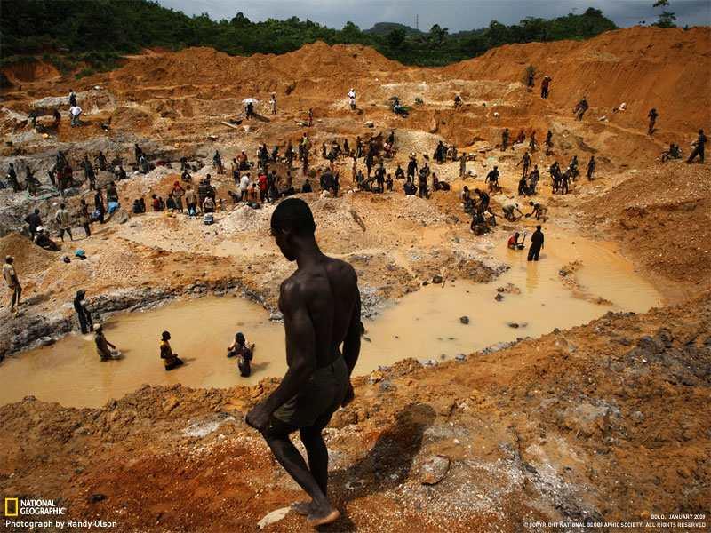 west-africa-nat geo.jpg