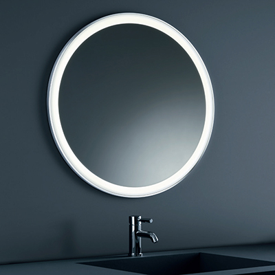 baulmann_bathroom.jpg
