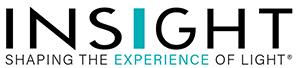 insight_lrgr.png