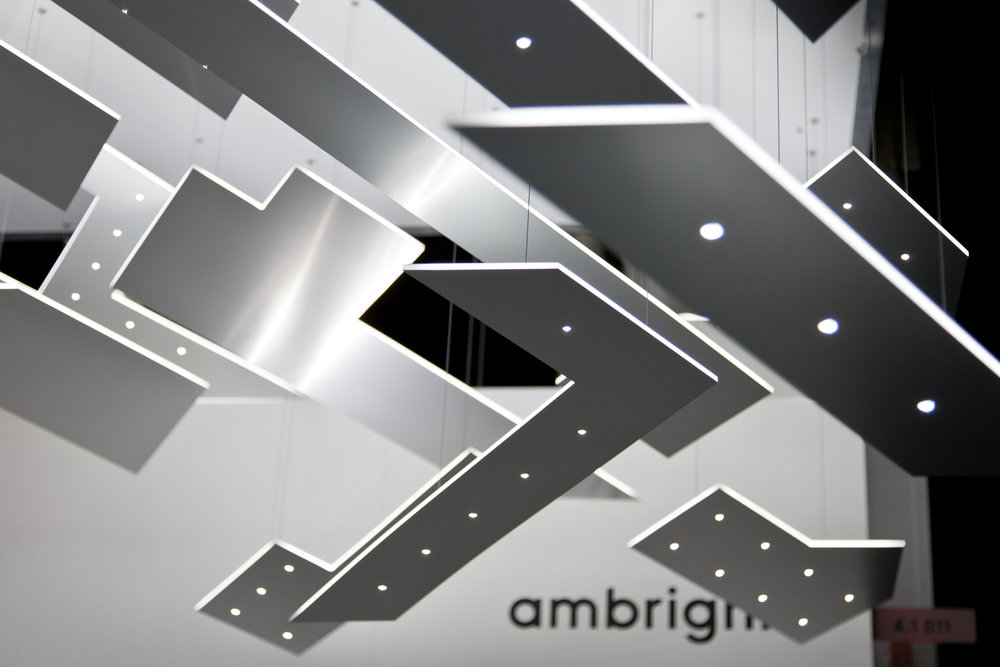 Ambright_Light+Building_2018_06.jpg