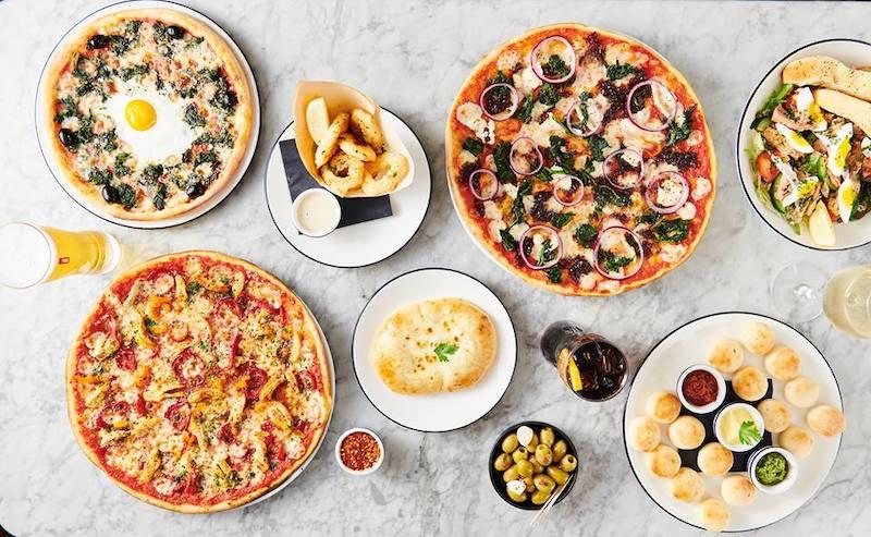 Pizza+Express.jpg?content-type=image%2Fj
