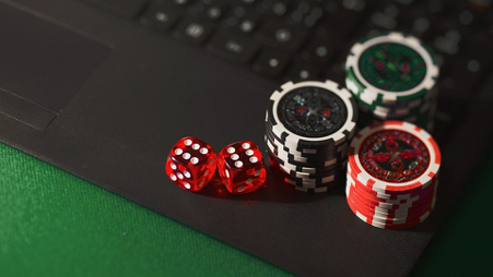 Poker regeln raise minimum