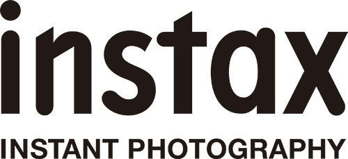 Logo instax-instant Photography.jpg