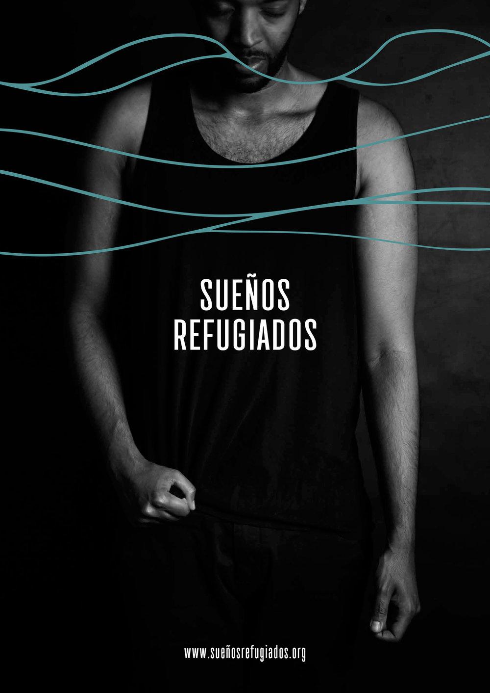 SR_Periodico_DEF_BD2-1.jpg