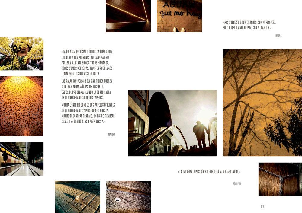 SR_Periodico_DEF_BD2-7 copy.jpg