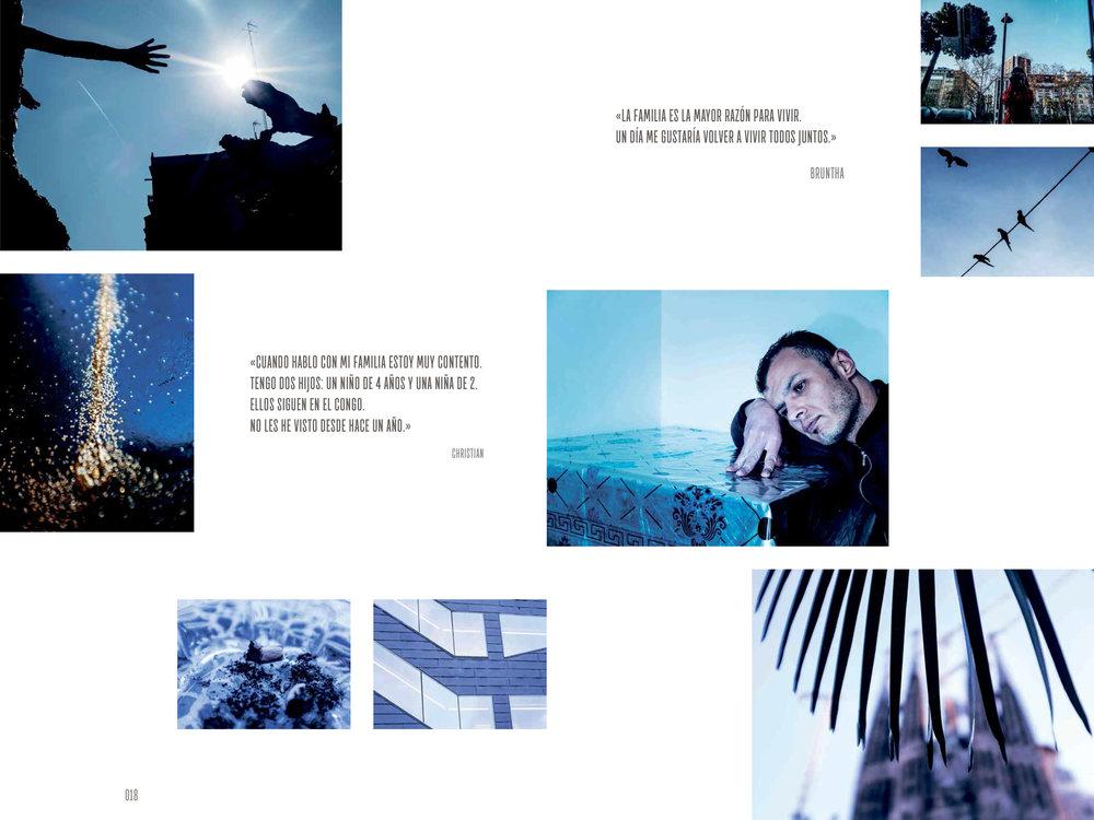 SR_Periodico_DEF_BD2-10 copy.jpg