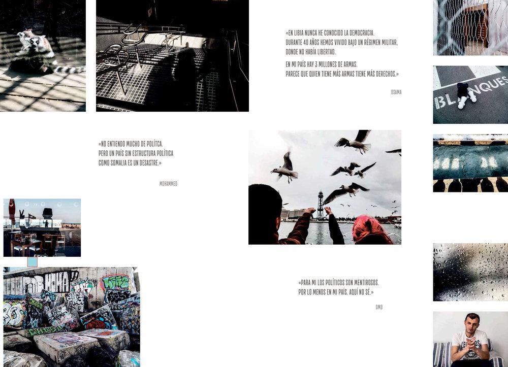 SR_Periodico_DEF_BD2-13 copy.jpg