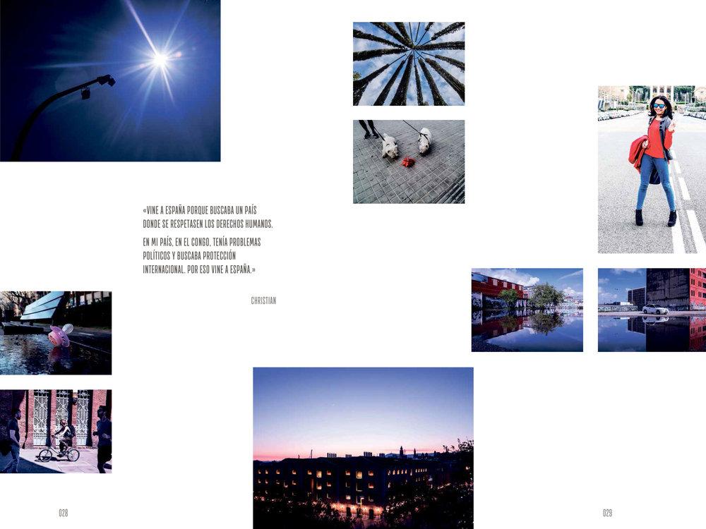 SR_Periodico_DEF_BD2-15 copy.jpg