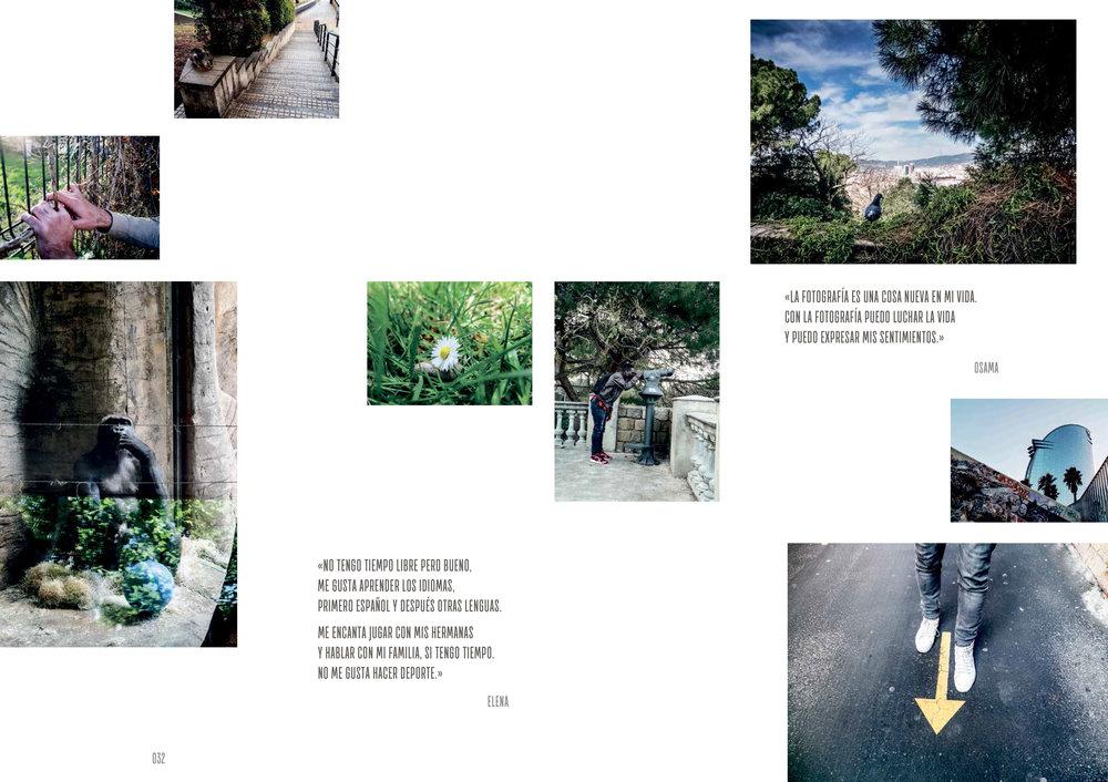 SR_Periodico_DEF_BD2-17 copy.jpg