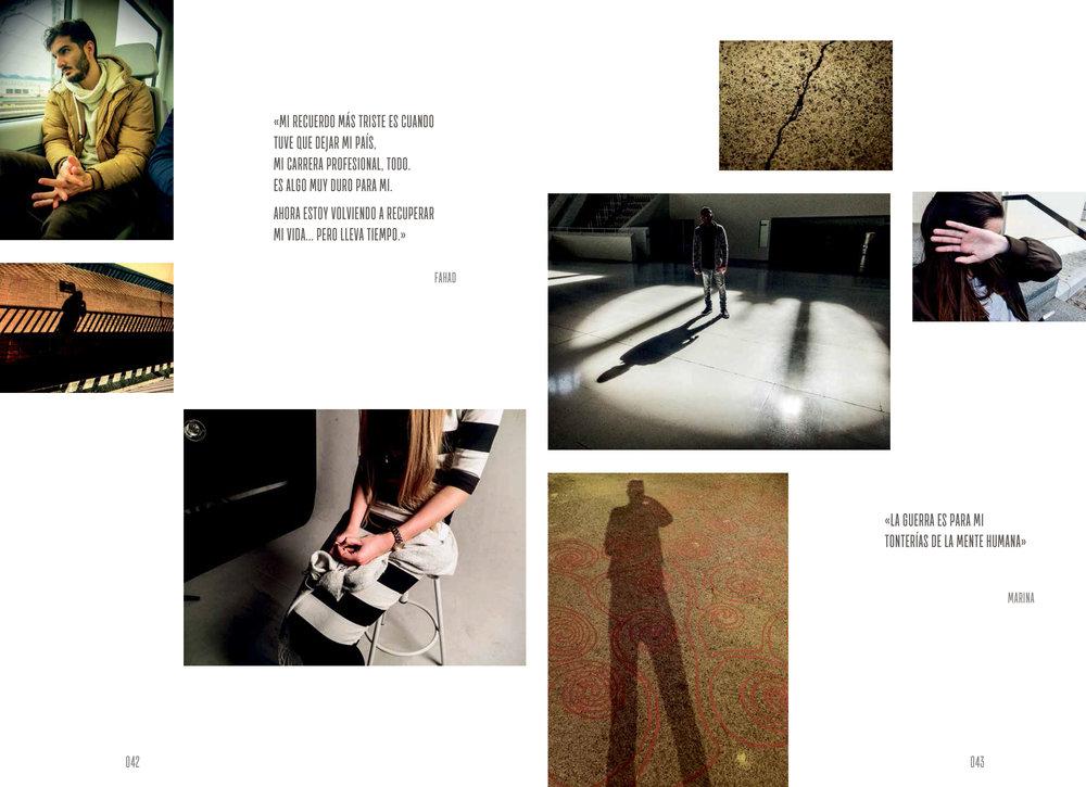SR_Periodico_DEF_BD2-22 copy.jpg